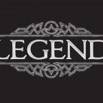 So entstehen also Legenden?!